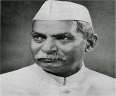 Dr. Rajendra Prasad http://gloriousindia.in/people-of-india/presidents-of-india/dr-rajendra-prasad/