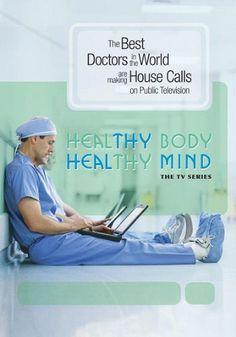 Healthy Body, Healthy Mind (TV Series 2003- ????)