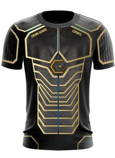 Download 51 Ide Jersey Desain Kaos Jersey Olahraga Perlengkapan Bersepeda