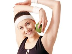 Top Ten Best Effective Remedies for Weight Loss