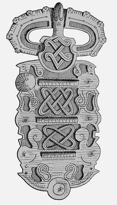 trone de dagobert histoire du tr ne 2 d s 1076 1080 des rois cap tiens sont repr sent s sur. Black Bedroom Furniture Sets. Home Design Ideas