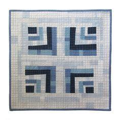 Cross Quilt #11 | Flickr - Photo Sharing!