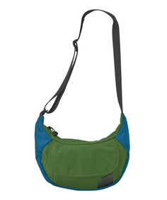Another great find on #zulily! Moss & Peacock Quincy Handbag by OverLand Equipment, $30 !!  #zulilyfinds