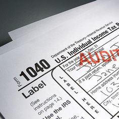 Scariest Tax Form? Omit It, And IRS Can Audit You Forever