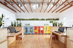 Gallery of Birkenstock Australia / Melbourne Design Studios - 19