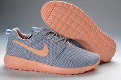 f7b7dfe64d86 Half Off Nike Running Shoes - Discount Nike Free Run - Nike Roshe Run - Nike  Air Max off KD 7 ID Lightning Uprising Wolf Grey Electric Green Volt  running ...