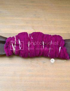 Tie Dye Folding Techniques | 16 vibrant tie dye patterns #tiedyeyoursummer - bystephanielynn Diy Tie Dye Designs, Tie Dye Folding Techniques, Tie Dye Instructions, Tie Dye Crafts, Tie And Dye, Bleach Dye, Cool Ties, Tie Dye Patterns, Diy Home Crafts