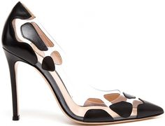 Gianvito-Rossi-Spotted-Leather-Pump-SHOP