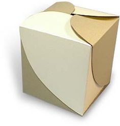 moldes para caixinhas                                                                                                                                                                                 Mais