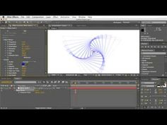 91 Best After effects title creation tutorials images in 2015