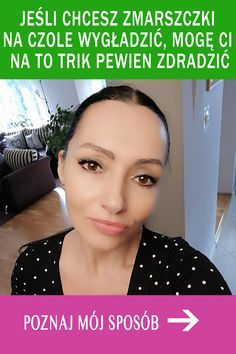 Face Massage, Fitness Inspiration, Health And Beauty, Skinny, Wax, Top, Facial Massage