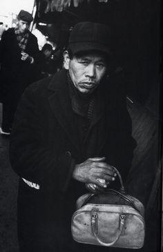 Seiryu Inoue