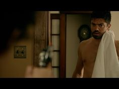 Preacher Season 1 Finale - First 5 Minutes - YouTube