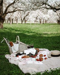 Picnic idea, picnic photo, picnic photography, instagram picnic ideas, instagram picnic Picnic Photography, Picnic Blanket, Outdoor Blanket, Picnic Ideas, Photoshoot, Inspiration, Digital, Instagram, Spring