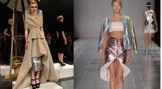 Sydney fashion: creaţii pentru Lady Gaga şi pentru Barbie- galerie