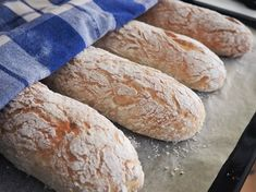 Olympus Digital Camera, Hot Dog, Bread, Food, Brot, Essen, Baking, Meals, Breads