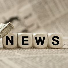 Trending News, Viral Videos, Trending Photos on Social Media, Facebook Trends, funny, and trending viral stories.
