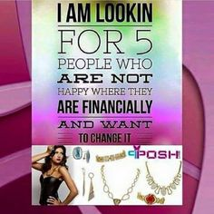 looking Worldwide for Entrepreneurs, and VIP Clients. To be a part of the biggest