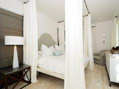 Beautiful vacation rental in Alys Beach