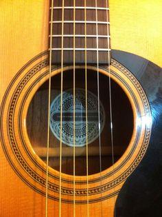 Gurian Guitars Registry - Recherche Google