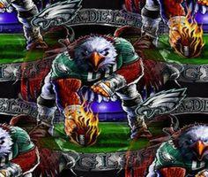 #eaglesfan4life