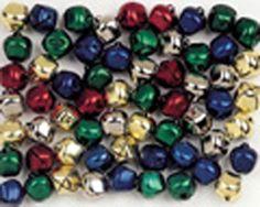 Jingle Bells Class Pack Multi-color