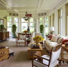IDEAS III On Pinterest English Country Decor English Country Style