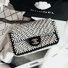 e303198f45e90d 13 Best Chanel Limited Edition Bags images | Chanel bags, Chanel ...