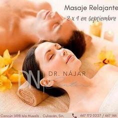 masajes nudistas para hombres masajes sensuales palermo