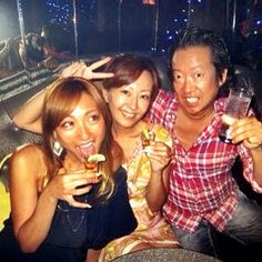#japan #tokyo #dance #disco #salsa - @fukudadesuga- #webstagram