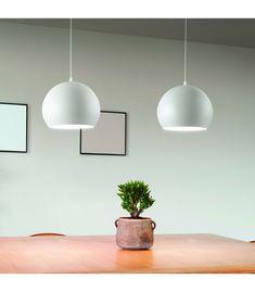 ArgiakCeilingsLights Y Mejores Lamps Las Imágenes De 25 Pendant 08nwNvmO