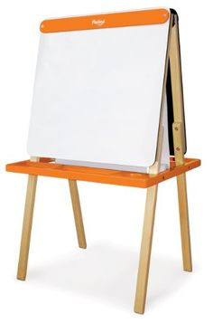 P'Kolino Little One's Art Easel « MyMallHome.com – Closest Shopping Mall on the Internet