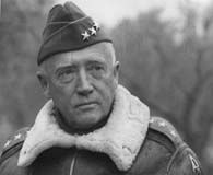 Discover and share Famous War Quotes George Patton. Explore our collection of motivational and famous quotes by authors you know and love. George Patton, Bob Knight, Customer Service Quotes, Texas History, United States Army, Military History, Military Men, Military Veterans, Vietnam Veterans