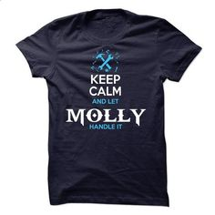 Molly - #long tee #creative tshirt. ORDER NOW => https://www.sunfrog.com/Names/Molly-58130365-Guys.html?68278