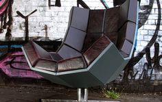Villain-chair-ambient-light_medium_third