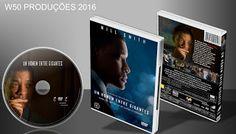 W50 produções mp3: Um Homem Entre Gigantes Lançamento 2016