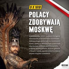Dr Book, Polish Language, Historical Pictures, Knight, War, Let It Be, Humor, Education, Strong