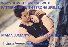 Lost Love Spells, Love Spell That Work, Spell Caster, Fight For You, Black Magic, Healer, Sadness, Spelling, Challenges