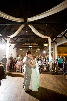 A Hidden Meadows Wedding Snohomish Facility Dance Floor Reception Venues