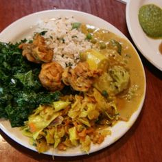 Mela Indian Restaurant, Asheville, NC – Indian Food Just Doesn't Get Much Better Than This! | Veggin' Out And About