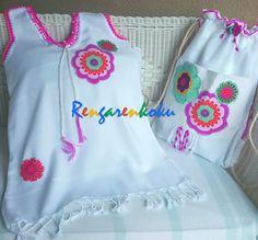 çocuk peştemal elbise-RENGARENKOKU.Lütfen fiyat bilgisi ve siparişleriniz için rengarenkoku@gmail.com adresine e- posta yollayınız.instagram adresimizden ya da  facebook sayfamızdan tasarımlarımızı izleyebilir, mesaj yollayabilirsiniz.
