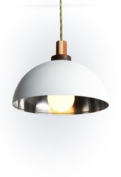 $285 Rolf Pendant light