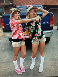 Image result for cute tourist costume