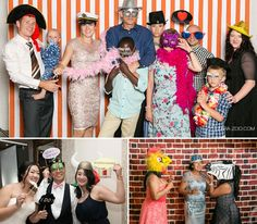 Top Wedding Photo Booth Companies in South Africa. Wedding and Events Photo Booth and Prop Hire in Western Cape & Gauteng Diy Wedding Photo Booth, Wedding Photos, Wedding Book, Budget Wedding, Africa, Bridal, Pink, Wedding Pics, Rose