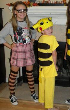 Mario #badguy Costume | Hallowed | Pinterest | Bowser, Costumes ...