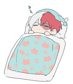 Shoto Todoroki (My Hero Academia) Anime Chibi, Kawaii Anime, Anime Art, My Hero Academia Shouto, Hero Academia Characters, Ken Tokyo Ghoul, Hero Wallpaper, Cute Chibi, Animes Wallpapers