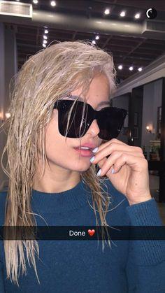 """Done❤"" | Bebe on snapchat"