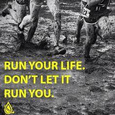 #motivation #inspiration #gymmotivation