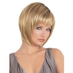 Buying #wholesalewigs is not only economical but also saves time.