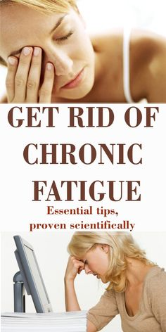 Chronic fatigue syndrome and fibromyalgia often have very similar treatments due to the fact that these two syndromes share a lot of common characteristics. If you are a chronic fatigue syndrome or fibromyalgia patient, the treatments Adrenal Fatigue Treatment, Fatigue Causes, Adrenal Fatigue Symptoms, Chronic Fatigue Syndrome Diet, Menopause Fatigue, Menopause Symptoms, Muscle Body, Feel Tired, Chronic Pain